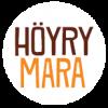 HöyryMara