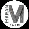 MaranBaari