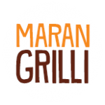 MaranGrilli