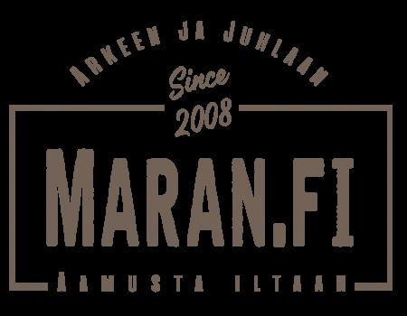 Maranfi